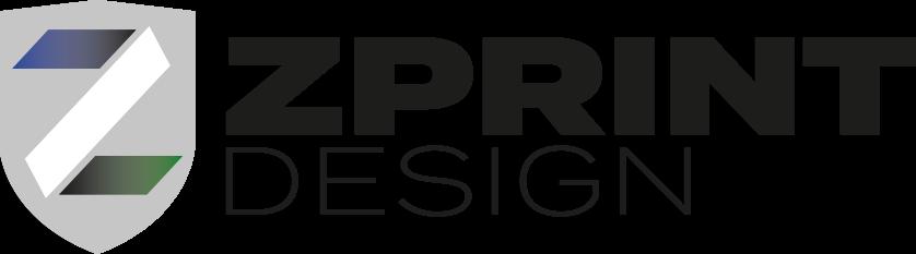 cropped-logotyp_z_liggande.png